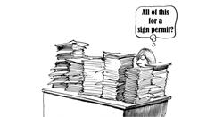 Permits.jpg