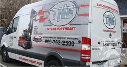 Vehicle Lettering-and-Wraps.jpg